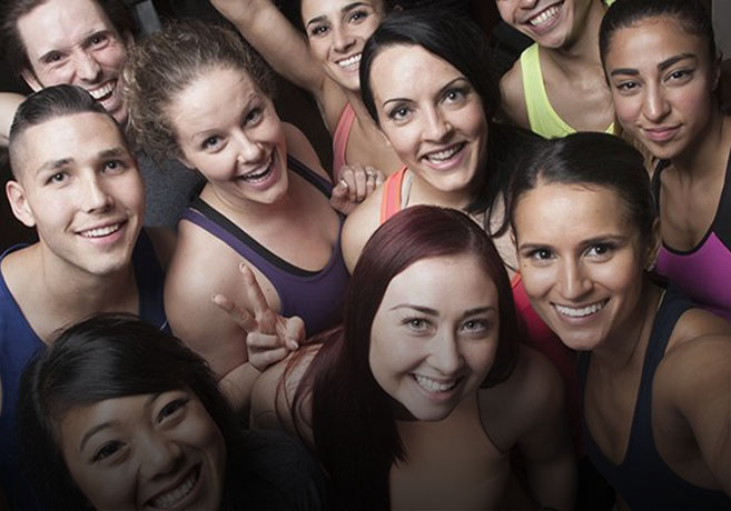 group fitness certification - british columbia personal training ...