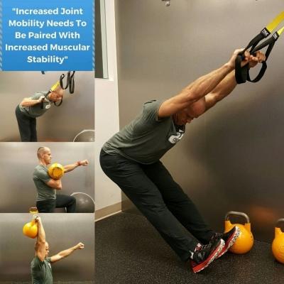movement-prep-shoulder-mobility