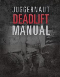 deadlfit-manual