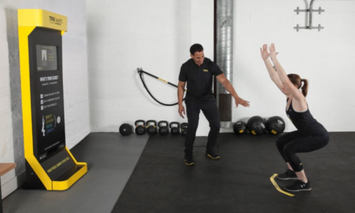 Assessments to Kick off Your 2019 Fitness Journey