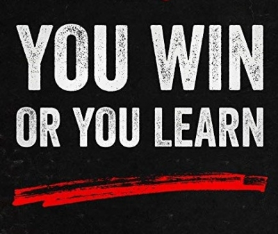 win-or-learn-crop