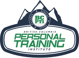 British Columbia Personal Training Institute