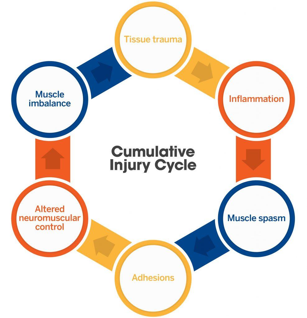 cumulative-injury-cycle-nasm