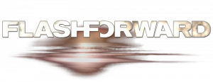 flashforward-526e2af885f45
