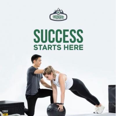 successstartshere